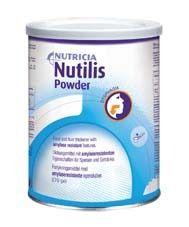 NUTILIS 300 G