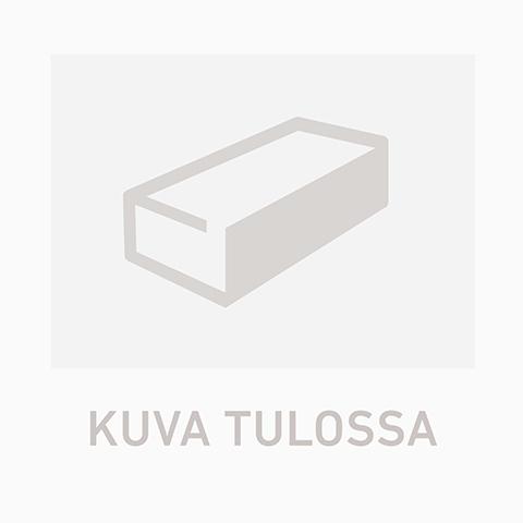 KAIGERT PIPPURILAASTARI 12X16CM X1 KPL